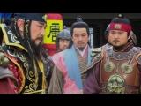 [Сабы Babula / ClubFate] - 039/134 - Тэ Чжоён / Dae Jo Young (2006-2007/Юж.Корея)