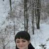 Мар'яна Маркович