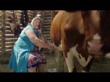 Музыка из рекламы CarPrice - А я продал машину в Карпрайс (Сергей Жуков) (Россия) (2017)