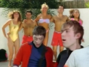 Blur - Girls And Boys