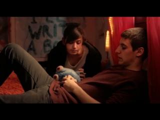 Boys On Film 12 Сonfession. 2014