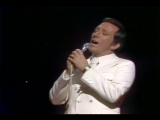 Andy Williams - (Where Do I Begin) Love Story. 1970