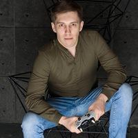 Юрий Сошинский фото