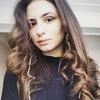 Фатима Паштова