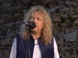 Robert Plant  Jimmy Page - When The Levee Breaks