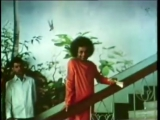 Видео Path of Transformation. Scenes from the opening of Sai's Women's College in Anantapur, July 1971 The end of knowledge is l