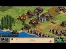Age of Empires II: HD Edition - русский цикл. 26 серия.