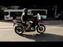Лучшие в мире путешествия на мотоцикле Россия (2)