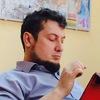 Kirill Ilinich