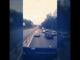 XiaoYing_Video_1495359263227.mp4