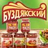 ТМ Буздякский