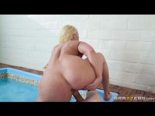Новое красивое порно приват фото 521-855
