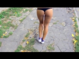Girls of my dreams стриптиз песня класс девочка танцует го го go go танец голая мулатка sex girl попка trap swag секс 18 жопа [
