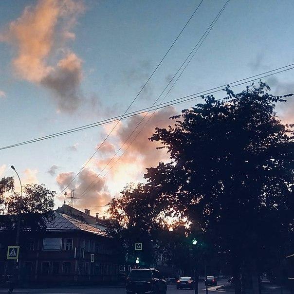 Фото: antr.anya