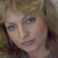 Наташа Груздева