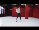 Maracana - Gonna Get Messi - choreography by Mariella - Dance Centre Myway