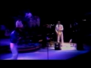 Al Jarreau - Were In This Love Together ☆ Live In London • 1984 [HQ AUDIO]