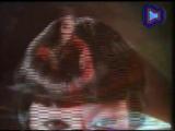 Quadrophonia - Quadrophonia (1990