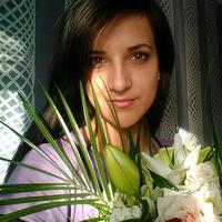 Елена Селезнёва-Вишнякова