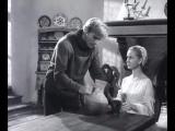 встреча с Принцессой  Обыкновенное чудо (киностудия им. Горького, 1964)
