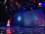 татьяна денисова танцы наставник 5 тыс. видео найдено в Яндекс.Видео_0_1475489094390