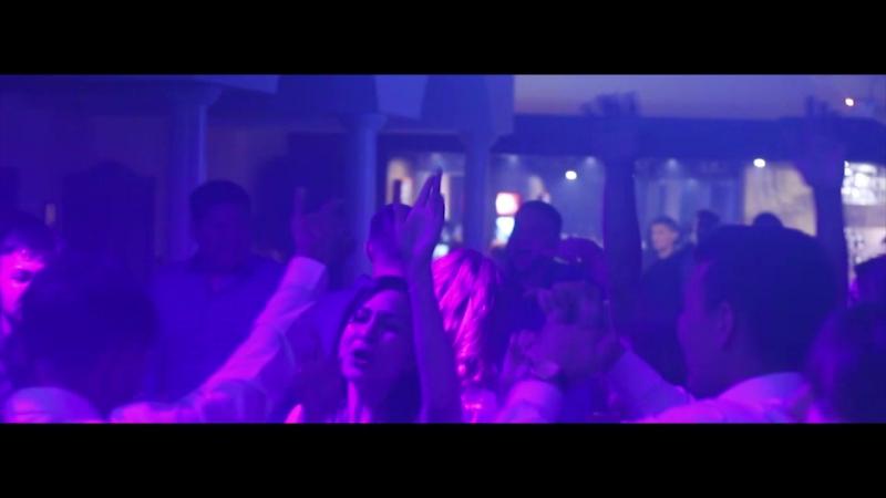 Добро пожаловать в Karaoke-Pub Columbo !