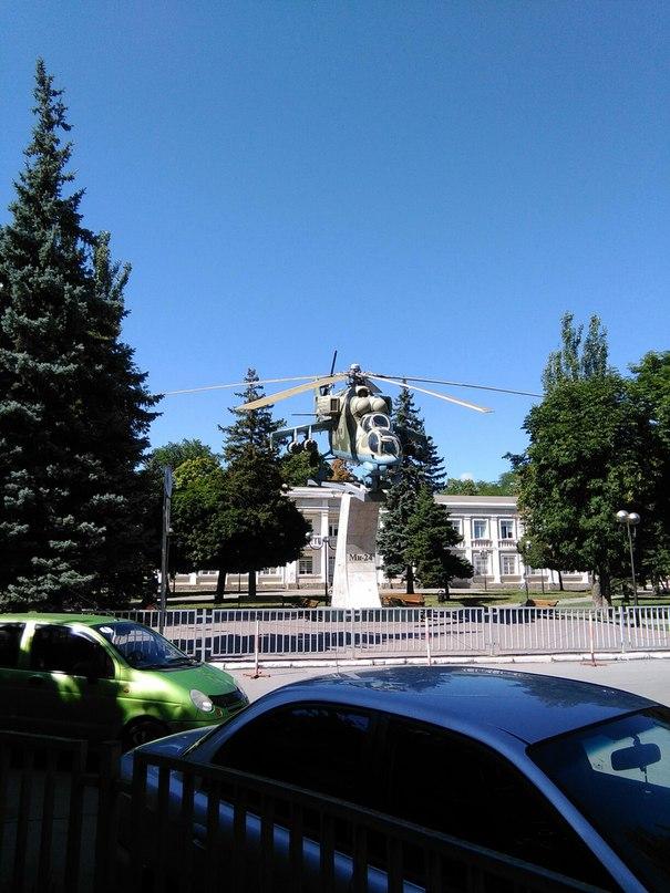 Евгений Коземиров   Сергиев Посад