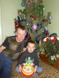 Денис Зайковский