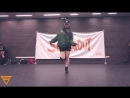 1Million dance studio Diamonds From Sierra Leone (Remix) - Kanye West / Sori Na Choreography | Swaggout 5 Masterclass