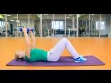Красивая грудь за 10 дней – как укрепить мышцы
