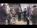 Свадебные музыканты Рыбница