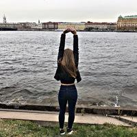 Екатерина Матвеева  ♥