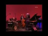 Ahmad Jamal - Grenoble Jazz Festival 2008