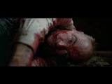 Великая сцена, актеры и гениальная музыка Эннио Морриконе ( Неприкасаемые 1987). Таких фильмов больше не снимают...#кино #кл