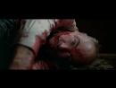 Великая сцена, актеры и гениальная музыка Эннио Морриконе «Неприкасаемые» 1987.  Таких фильмов больше не снимают... кино кл