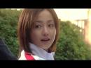 Odin Litr Slez - Ichi Rittoru no Namida - One Litre of Tears 10-11 ozvuchka GREEN TEA.720