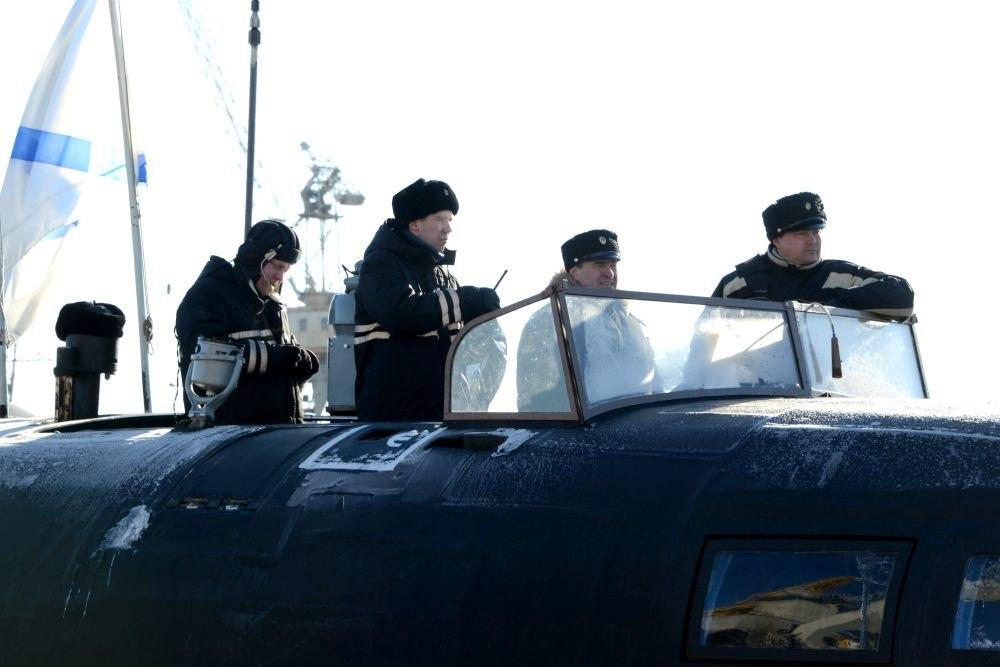 Orosz hadiflotta - Page 8 QNpfYpvD_To