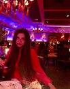 Юлия Митина фото #9