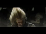 HAMMERFALL -  Hector's Hymn (OFFICIAL MUSIC VIDEO) ( 180 X 320 )