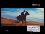 JONAS BLUE ft. DAKOTA - Fast car (BRIDGE TV)