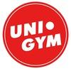 UNI-GYM ПЕНЗА - фитнес I тренажерный зал