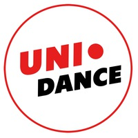unidance_penza