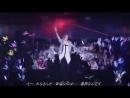 ギルティ✝ハーツ こちら、幸福安心委員会です ダンマス FINAL album Ry☆ Other