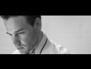 Liam Payne ft. Quavo - Strip That Down (Funkymix by Mark Roberts Edit Wilmer G)