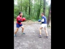 Ангел vs Тарзан 2 720(HD)