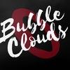 Bubble Clouds Vape Shop Краматорск