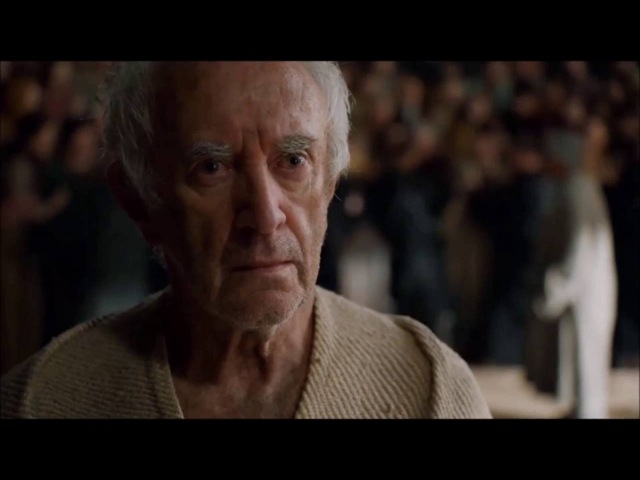 Game of Thrones Season 6 Finale Episode 10 Uprooting the Rose (complete scene)