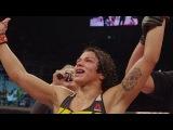 UFC 212 Countdown: Claudia Gadelha vs Karolina Kowalkiewicz
