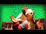 ROY PURDY - Art$y Bit¢h Official Music Video INSANE! WOW! SWAG!