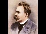 Beyond Good and Evil by Friedrich Nietzsche, Audiobook Audio Philosophy, Superman, Zarathustra